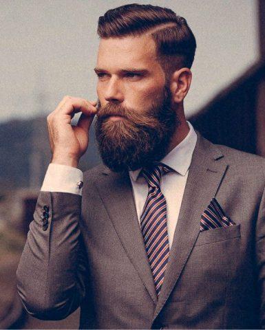 peluqueria-hombres-oviedo
