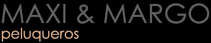 Maxi & Margo Peluqueros