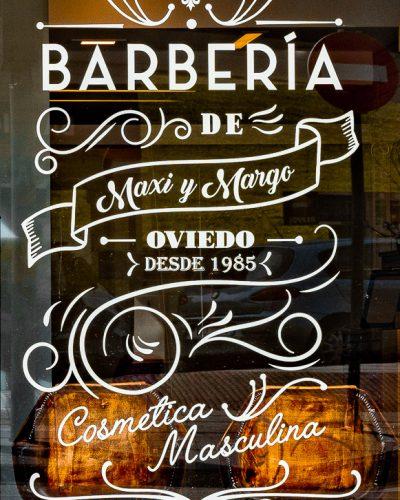 maxi-margo-barberia-oviedo