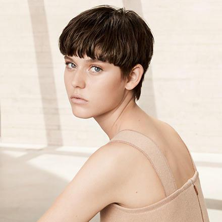 peluqueria-mujer-oviedo-3